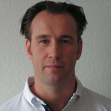 Bart Koot