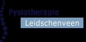 Fysiotherapie Leidschenveen