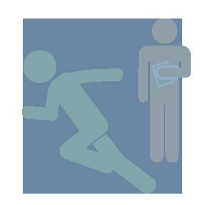 Sport specifieke revalidatie
