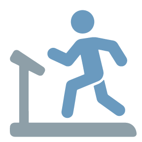 Sport specifieke training